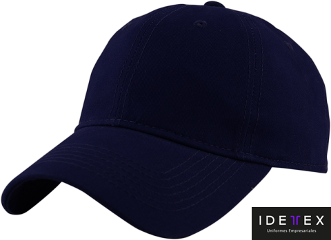 499ed58d570bd IDETEX - Productos - Gorra
