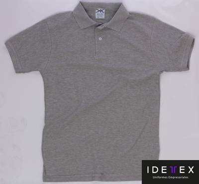 IDETEX - Productos - Tipo polo a11789455f244